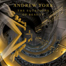 Andrew York CD Home