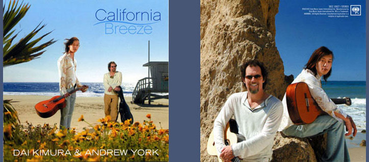 "breese jewish singles Fiction by joshua ferris: ""the breeze"" the breeze, god, the breeze she thought you get how many like it it was followed by another single moment."