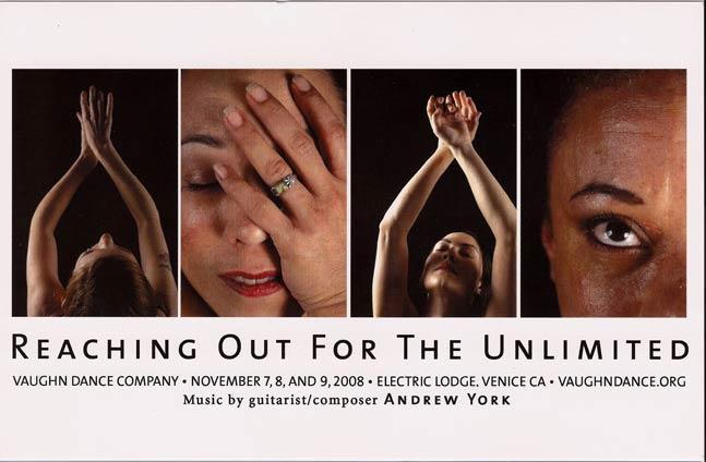 analysis of edna pontellier The awakening analysis essay in her daring novel the awakening, kate chopin bravely exposes an unfamiliar attitude of feminism to an unprepared society in the form of edna pontellier.